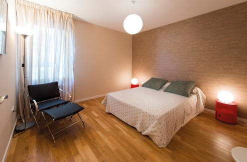 Appartement-Le-Quietis--37