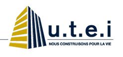 U.T.E.I