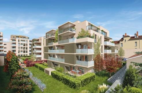jardin-Bellecombe-copie