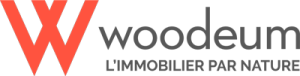 logo_woodeum_gray